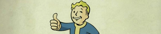 cropped-vault_boy_fallout_3_by_cthulhu432.jpg