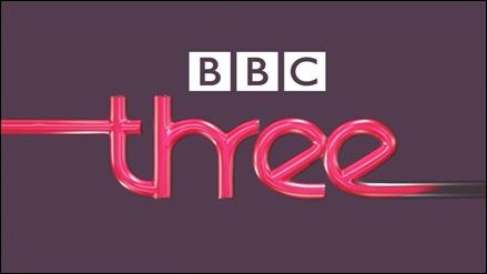 BBC3-2008-STING-1-2