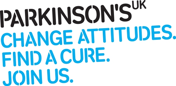 www.parkinsons.org.uk